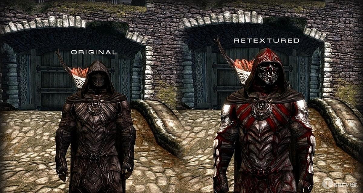 Skyrim Коды на Броню