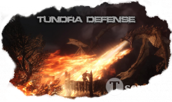 Оборона Тундры (Tundra Defense)