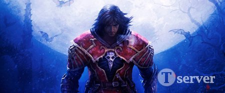Выход Castlevania: Lords of Shadow — Ultimate Edition