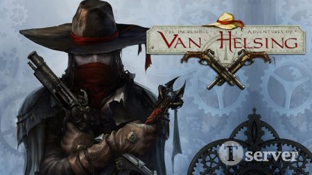 В The Incredible Adventures of Van Helsing 2 будут классы