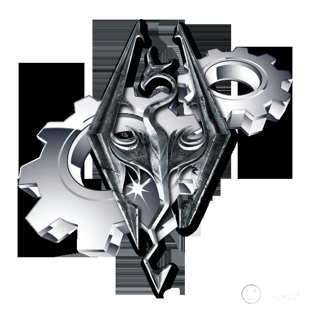 Tes 5 Skyrim V 1.9.32 С Полезными Модами Скачать Через Торрент