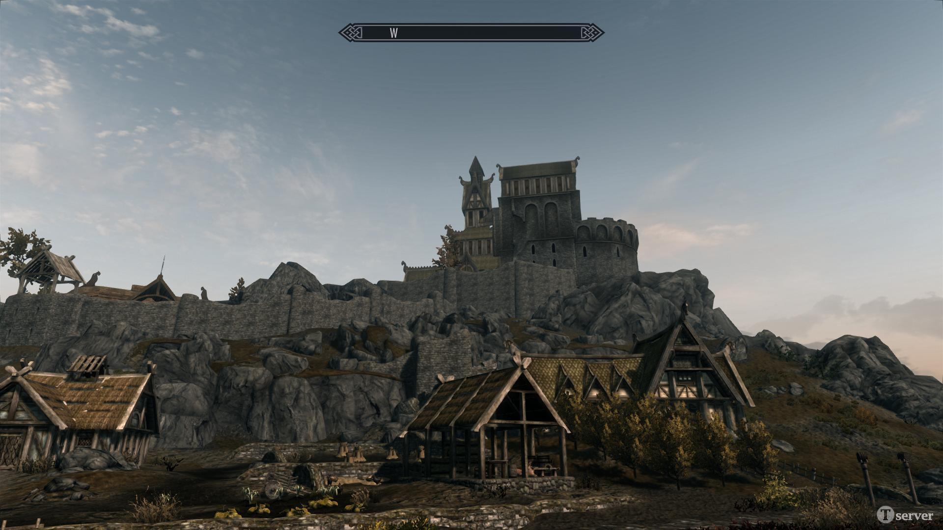 Моды на постройки для skyrim скачать << free-mods. Ru.
